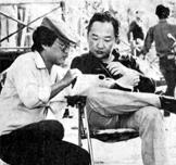 古龙遗著惊现江湖——21年后,再见古龙!