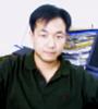2007,文化